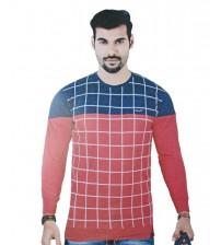Fashion Style T-Shirts Free Size
