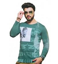Stylish T-Shirts Free Size