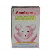 Amul Spary-1kg