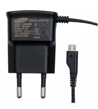 Samsung-5V-0.7Amp-Travel-Adapter-Charger-Micro-Usb-Cable