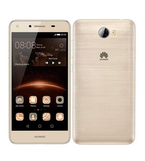 Honor Bee 4G Gold