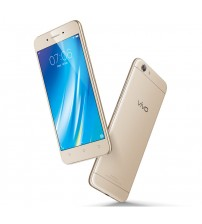 Vivo Y 53 Mobile Phone