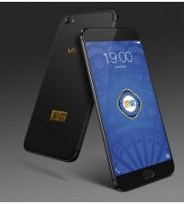 Vivo V5 S Mobile Phone
