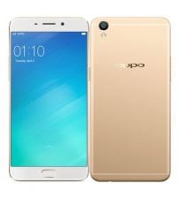 OPPO F3 PLUS Mobile Phone