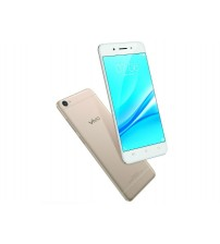 Vivo Y 55 S Mobile Phone