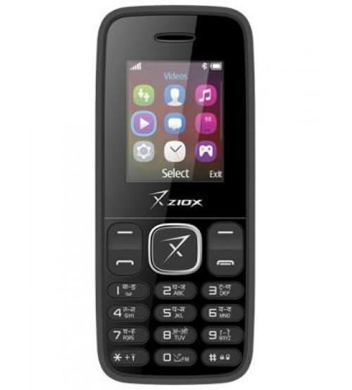 Ziox Zx18