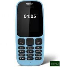 Nokia 105 New