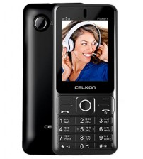 CELKON POWER PLUS