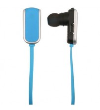 Bluetooth Stereo Earphones with Microphone SH804S