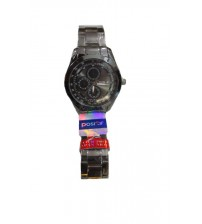 Stylish Gents Watch Positif