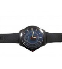 Stylish Gents Watch