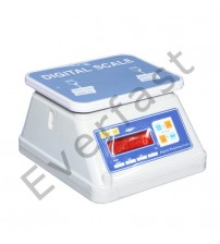 DIGITAL WEIGHING SCALE 20 KGS