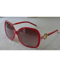 Stylish Women Sunglasses