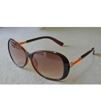 Stylish Ladies Sunglasses