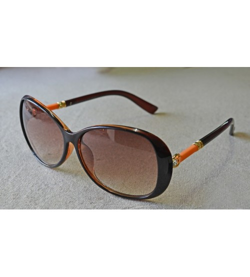 Stylish Ladies Sunglasses