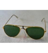 Stylish Sunglasses For Men