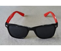 Stylish Gents Sunglasses
