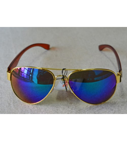 Stylish Men Sunglasses