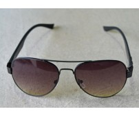 Stylish Gents Sunglass