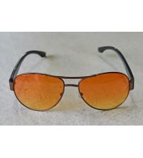 Stylish Gents Sunglasses