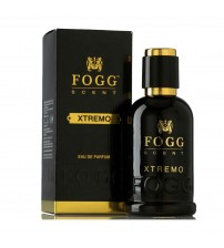 Fogg Scent Xtremo For Men, 90ml