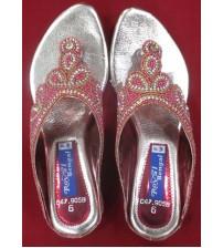 Ladies styles shoe