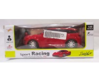 Sports Racing Toy Car