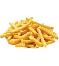 KFFC French Fry (KFFC -- Last Order 8 PM)