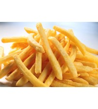 French Fry (Order time-(4 pm  to 8:15 pm)(KFFC)