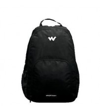 "Wildcraft Smart Pack 15"" Laptop Backpac"