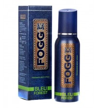 Fogg Blue Forest Deo - 120 ml