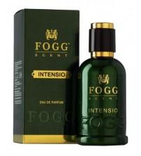 Fogg Intensio Eau De Parfum - 90 ml