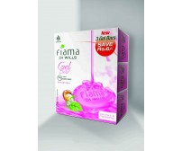 Fiama Di Wills La Fantasia Bathing Bar, 125g (Pack of 3)