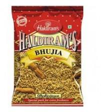 Haldiram's Bhujia 180gm