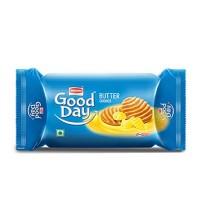 Britannia Good day Butter