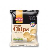 Kolis Chips 40gm