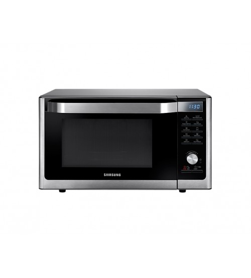 Samsung MC32F605TCT Convection MWO with SLIM FRY, 32 L