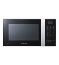 Samsung CE76JD Convection MWO with Ceramic Cavity, 21 L