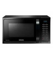 Samsung MC28H5025VK Convection MWO with Tandoor Technology, 28 L