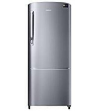 Samsung 212 Litres RR22M272YS8 Direct Cool Single Door Refrigerator