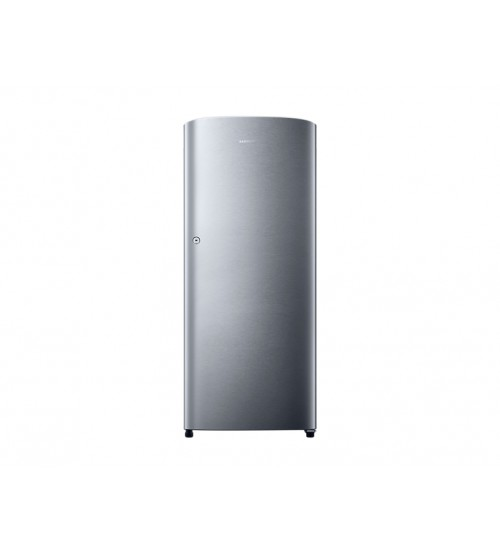 Samsung RR19J2104SE 1 Door with Crown Door Design, 192 L Refrigerator