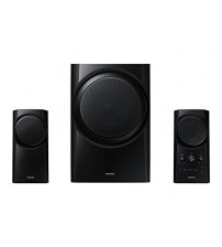 New Samsung HW-H20 2.1 Channel Multimedia Speaker