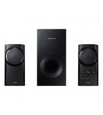 New Samsung HW-K20 2.1 Channel Multimedia Speaker