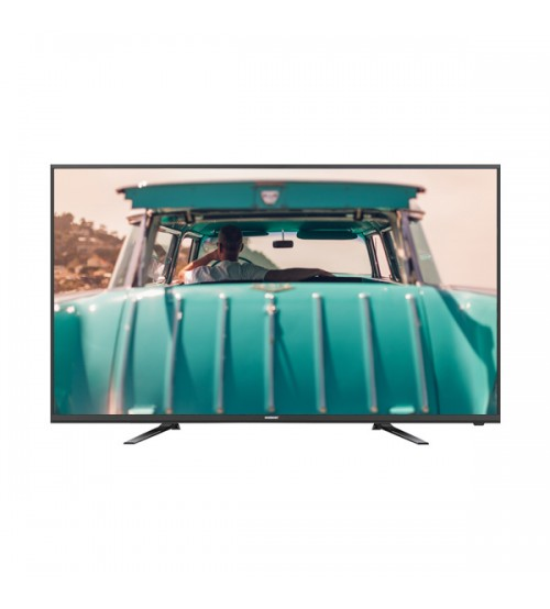 Panorama 24PE800 HD TV