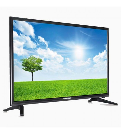 Panorama 32PE600 HD TV
