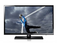 Samsung 59 cm (24 inches) 24H4003-BF HD Ready LED TV (Black)