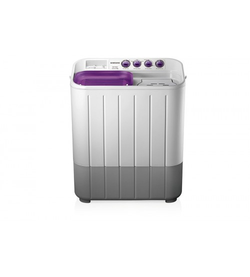 Samsung WT705QPNDMP Semi Automatic with Easy To Move, 7 kg Washing Machine