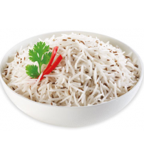 Jira Fried Rice(1plt) (Last oder-8:15 pm)(Ranna Ghar)