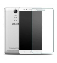 Tempered-Glass-for-Lenovo-Vibe-K5-Note-Premium-Screen-Guard-Scratch-Protector