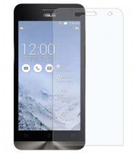 Asus Zenfone Max Tempered Glass Screen Guard